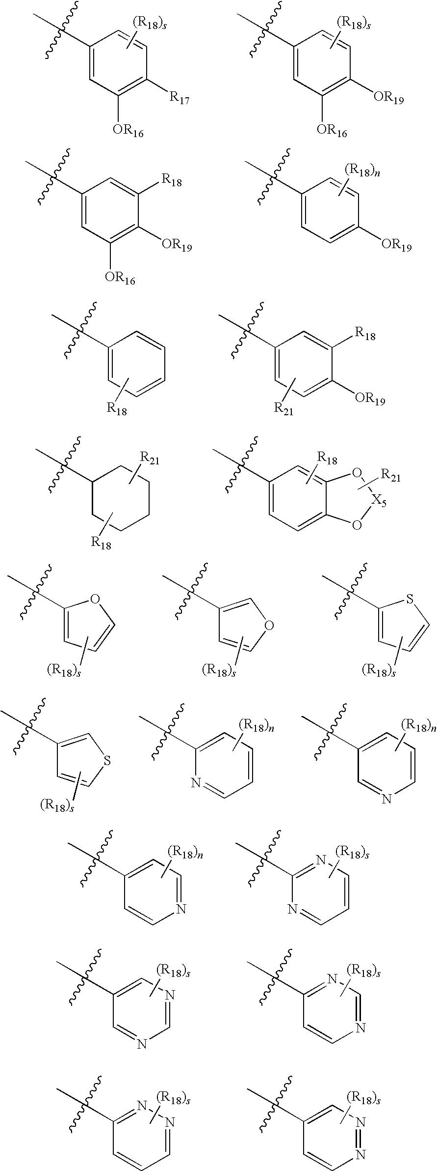 Figure US20100204089A1-20100812-C00011