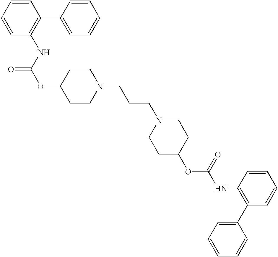Figure US06693202-20040217-C00568