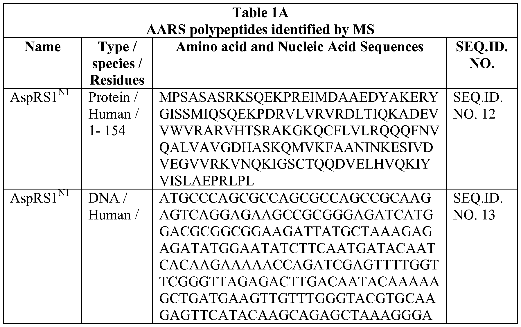 af016191b65 WO2012009289A2 - Innovative discovery of therapeutic