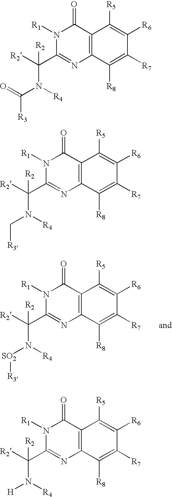 Figure US07294634-20071113-C00002