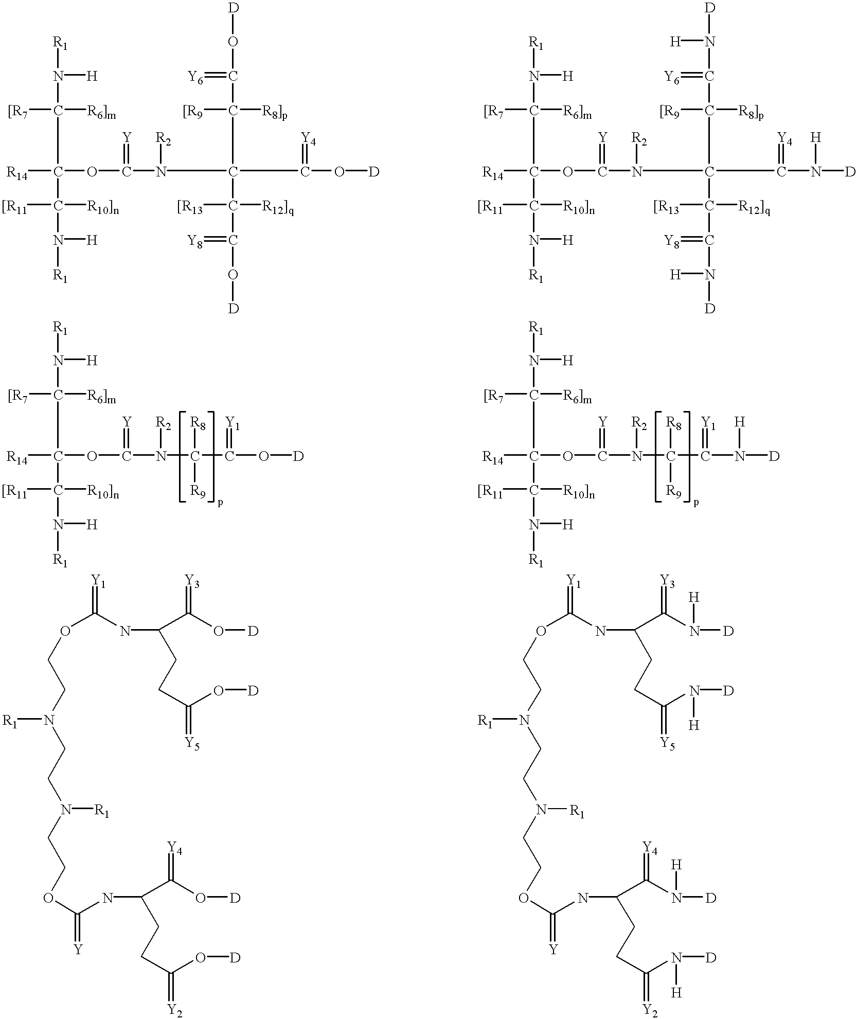 Figure US06251382-20010626-C00004