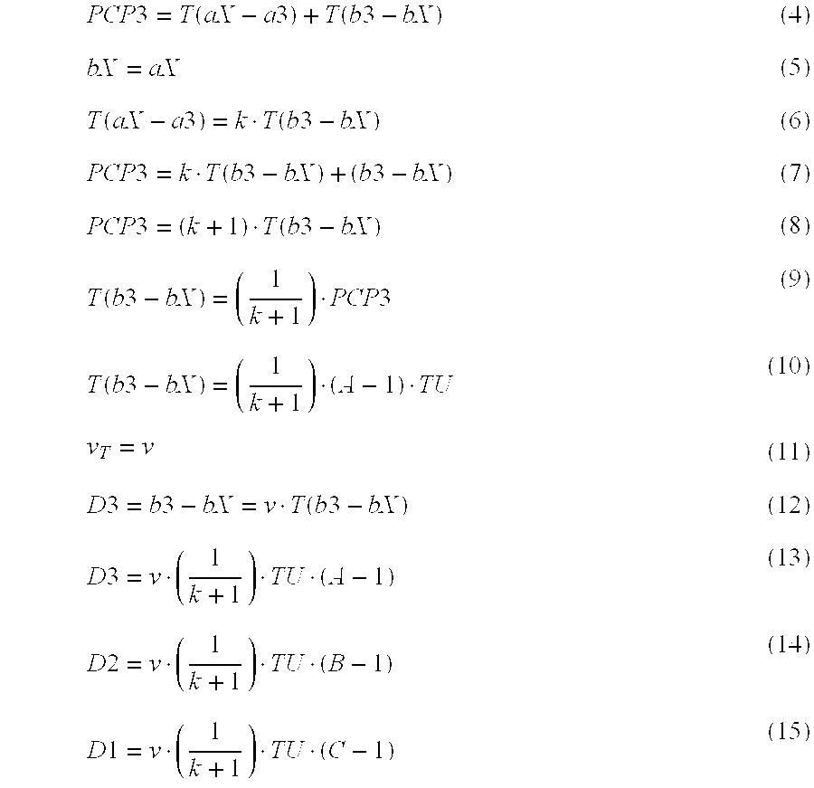 Figure US06819221-20041116-M00001