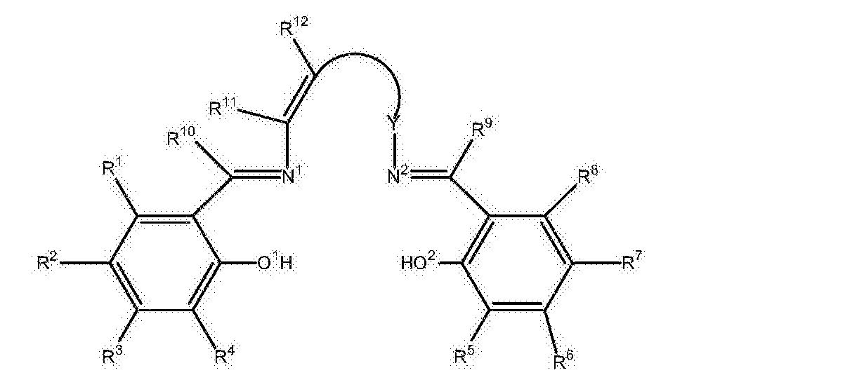 Figure CN105142777BD00381