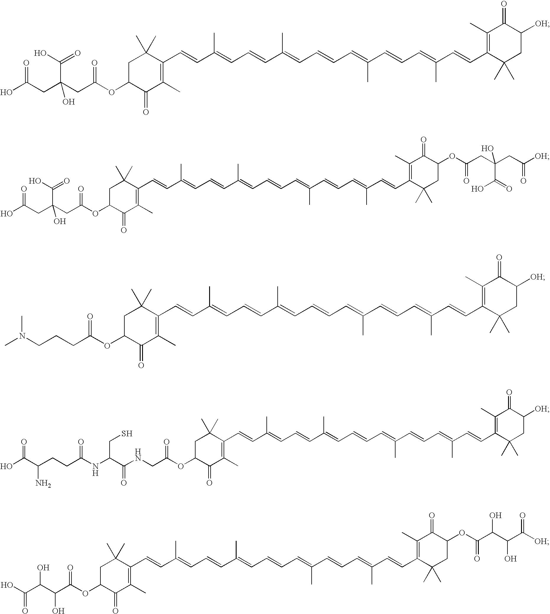 Figure US20050075337A1-20050407-C00049