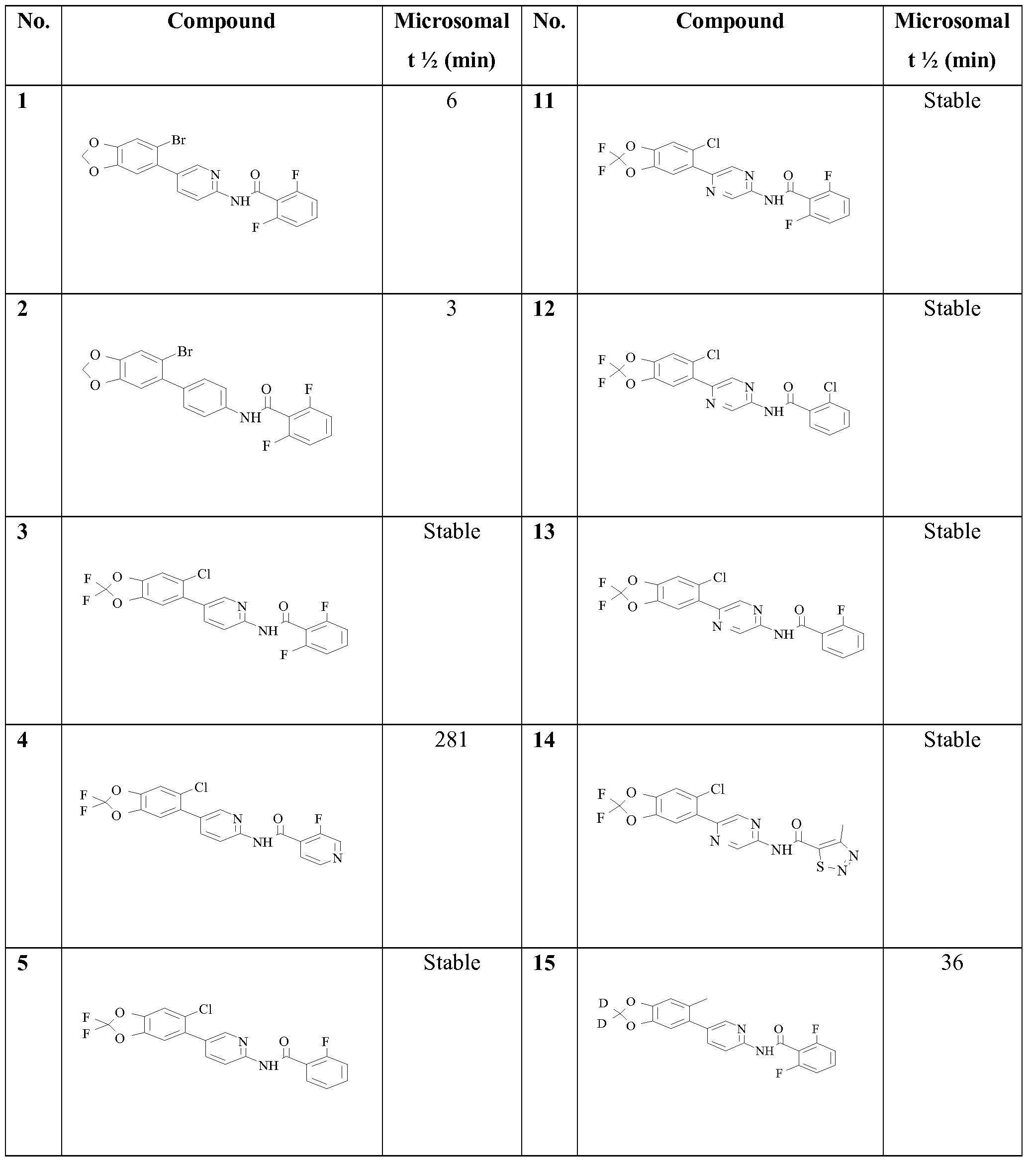 Figure imgf000297_0001