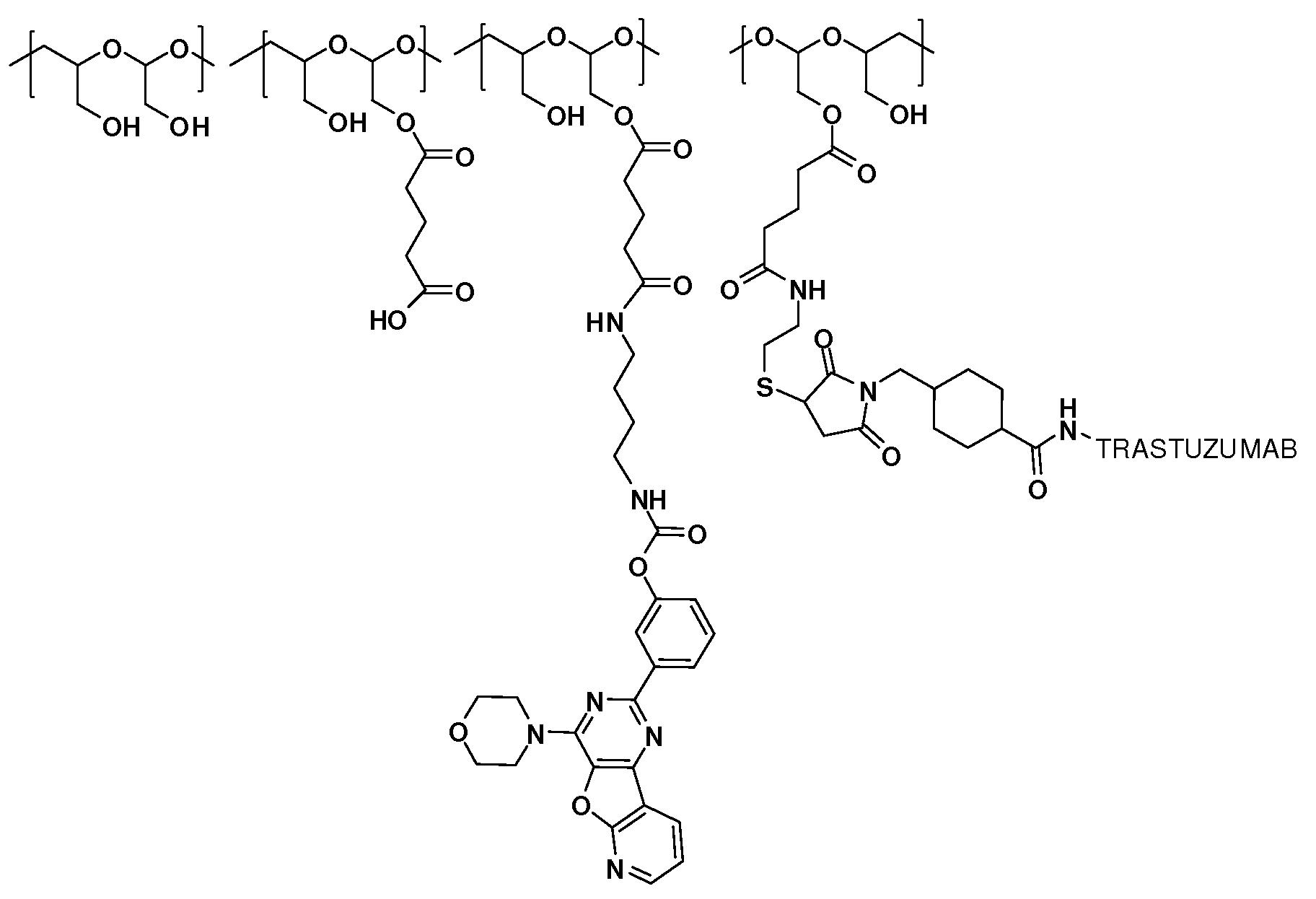 Figure 112014001971018-pct00304