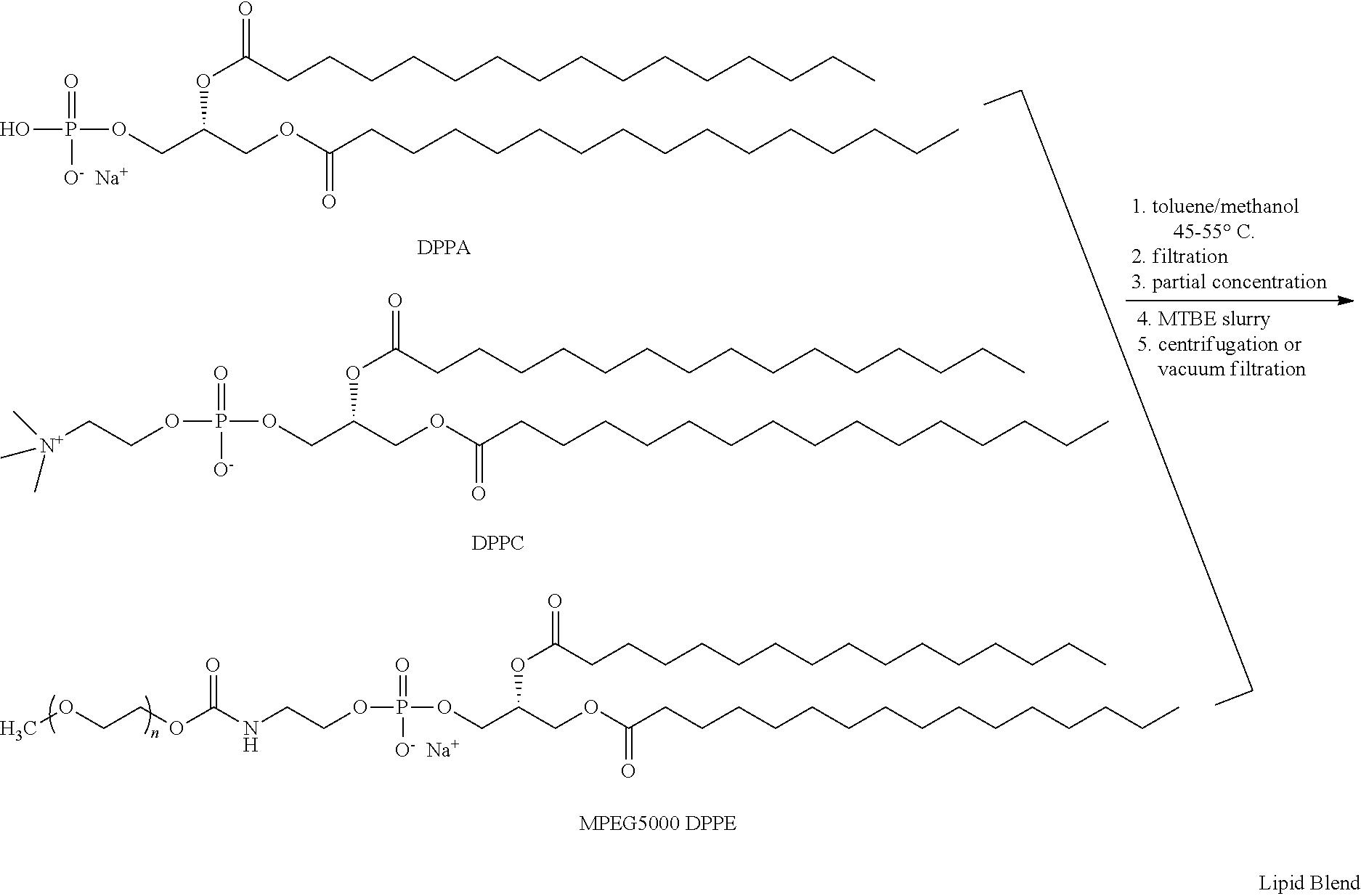 Figure US08084056-20111227-C00001