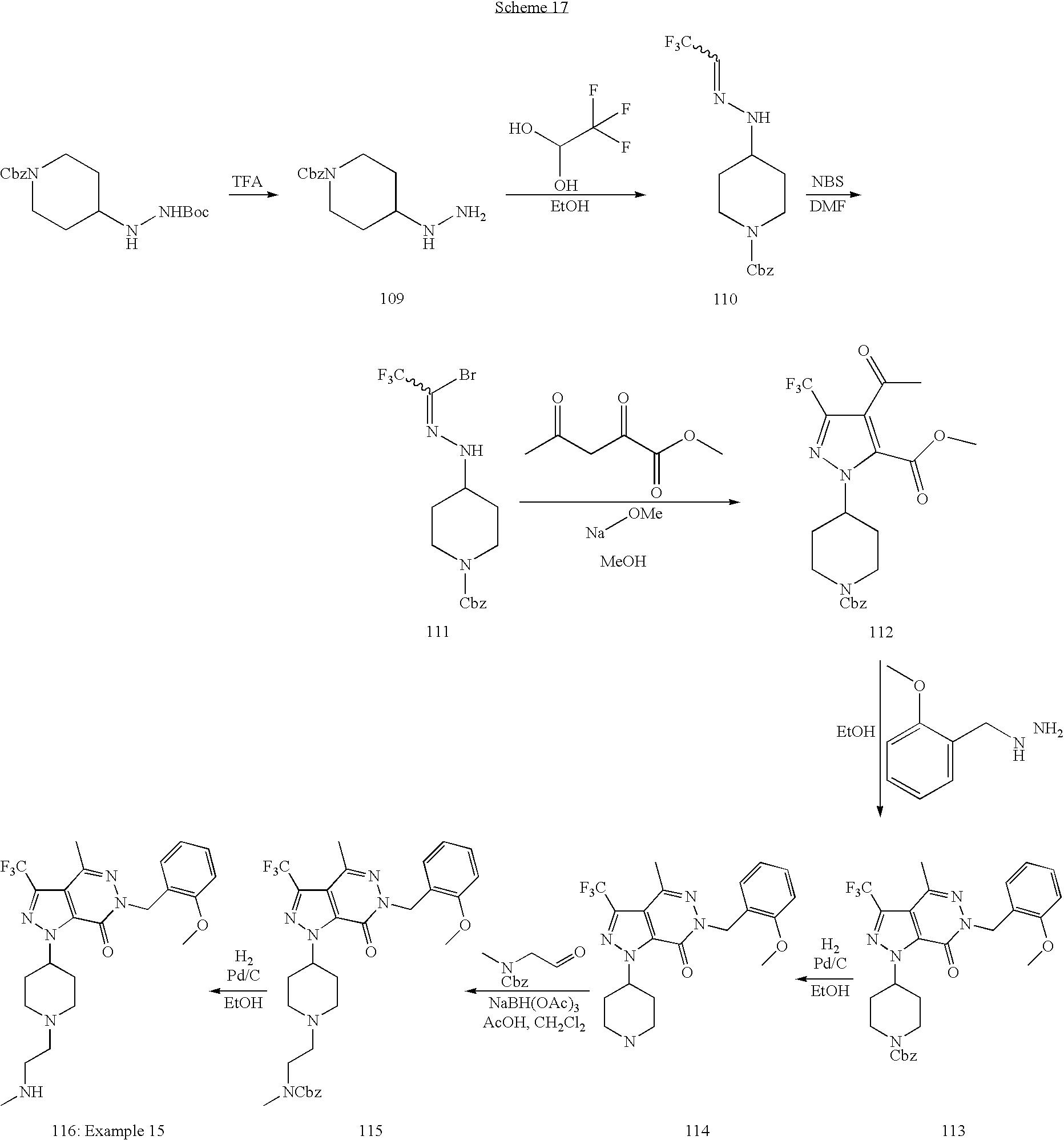 Figure US20080280925A1-20081113-C00147