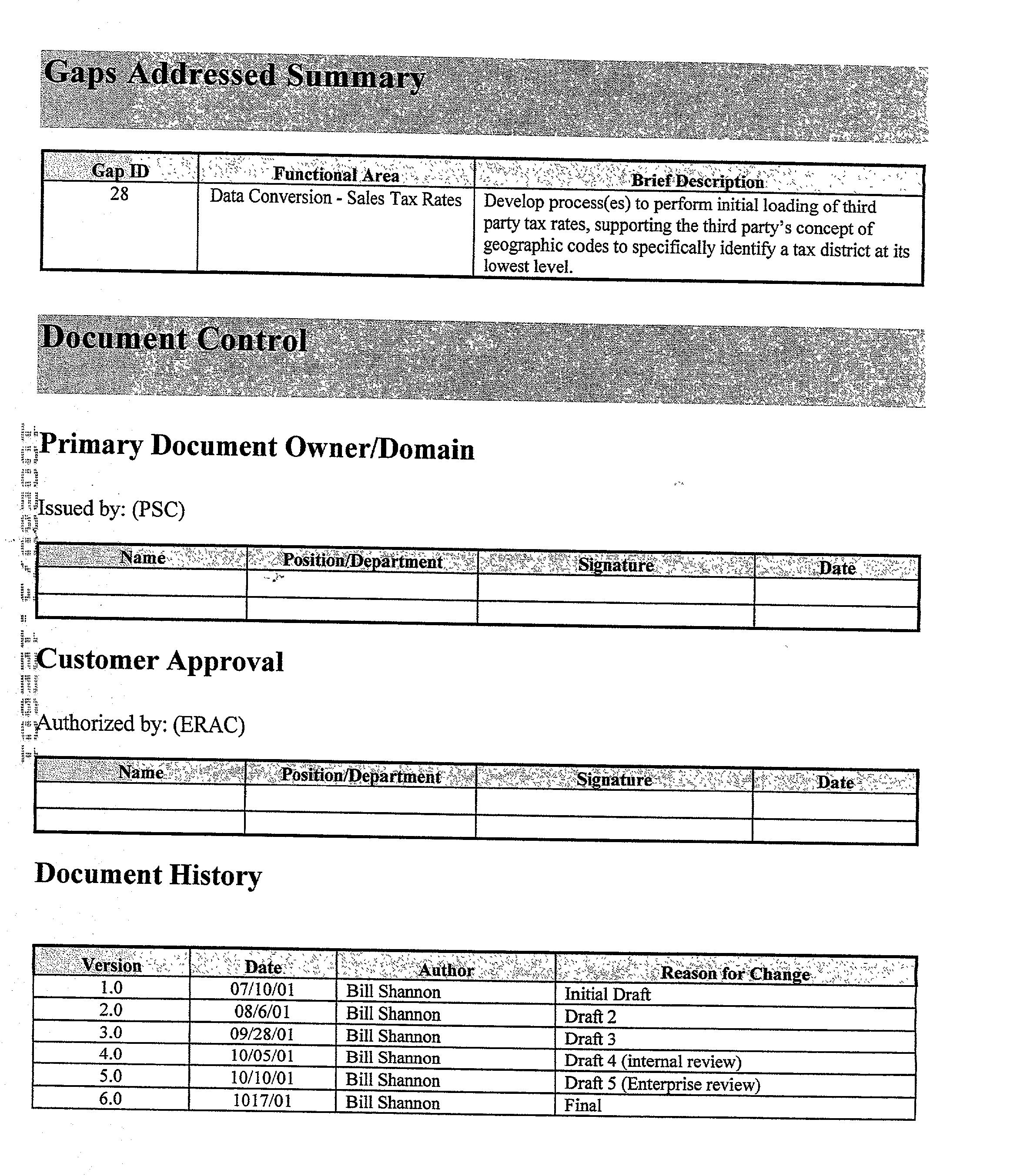 Figure US20030125992A1-20030703-P01187