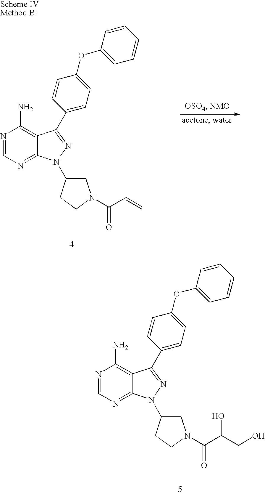 Figure US07741330-20100622-C00012