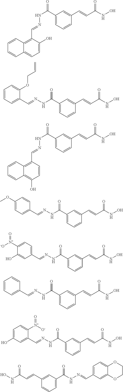 Figure US09540317-20170110-C00058
