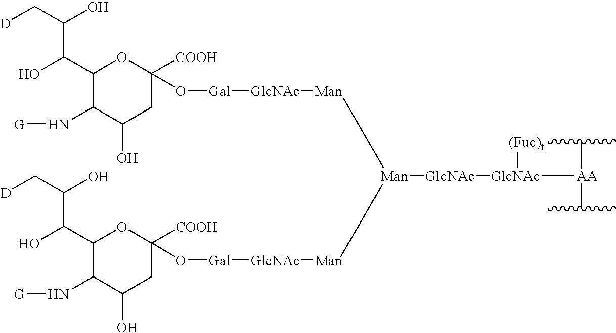 Figure US07405198-20080729-C00076