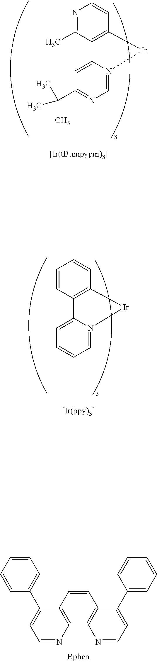 Figure US08889858-20141118-C00046