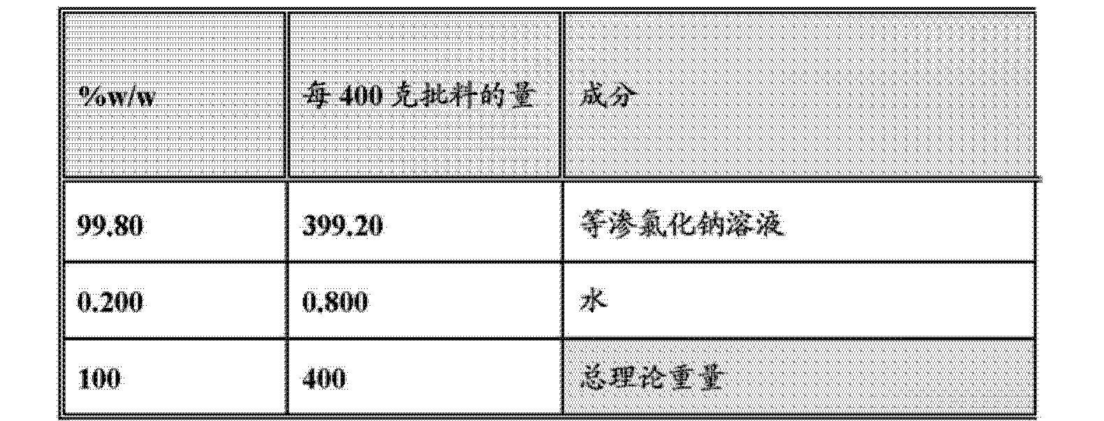 Figure CN103747782AD00982