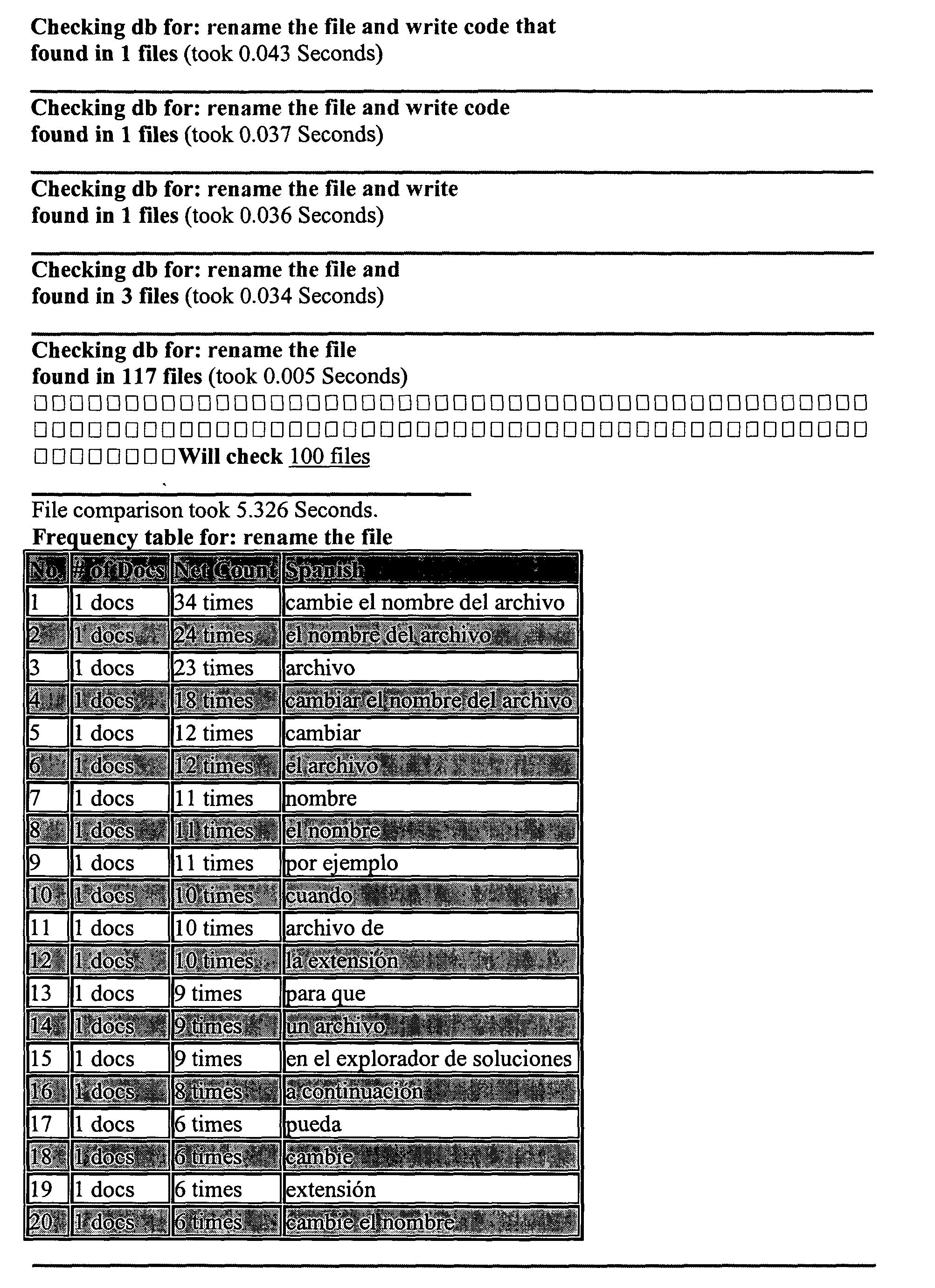 Figure US20040122656A1-20040624-P00083