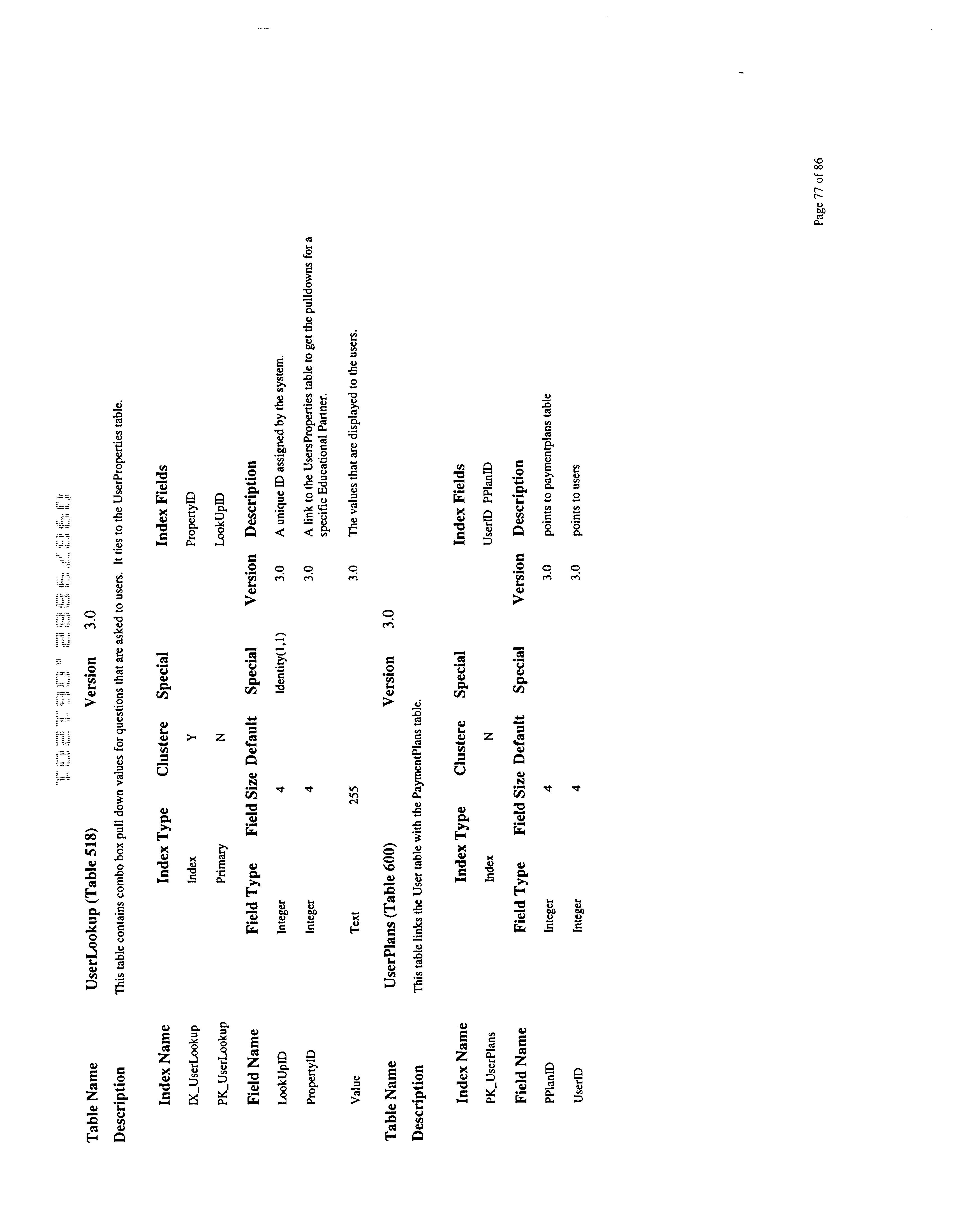 Figure US06674992-20040106-P00077