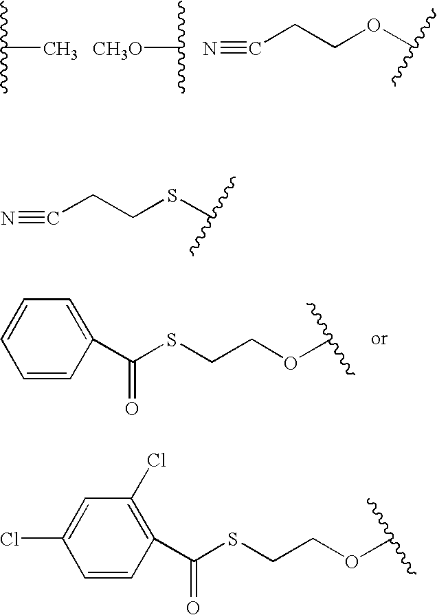 Figure US07964578-20110621-C00062