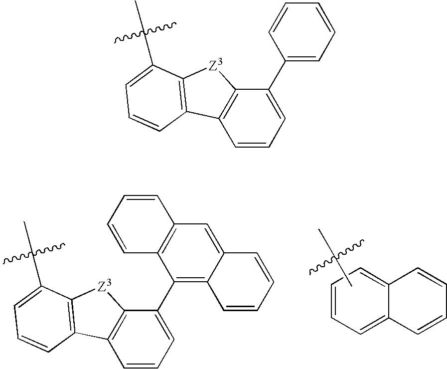 Figure US20060120923A1-20060608-C00016