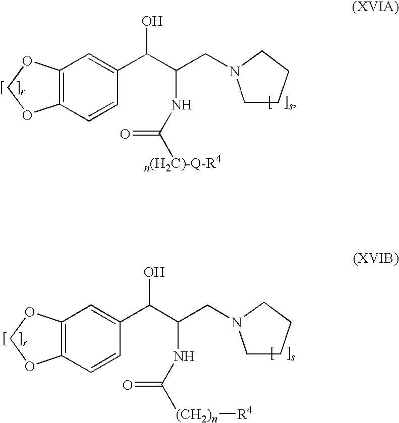 Figure US08304447-20121106-C00029