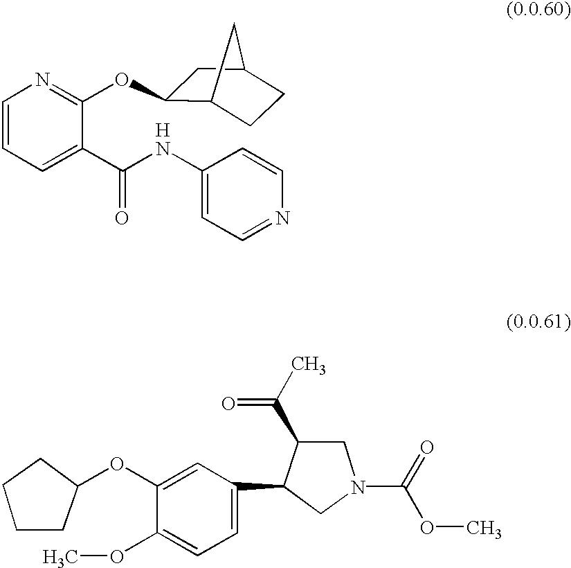 Figure US20030186974A1-20031002-C00039