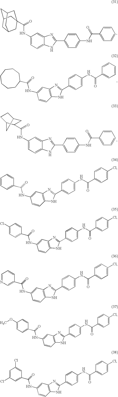 Figure US06919366-20050719-C00008