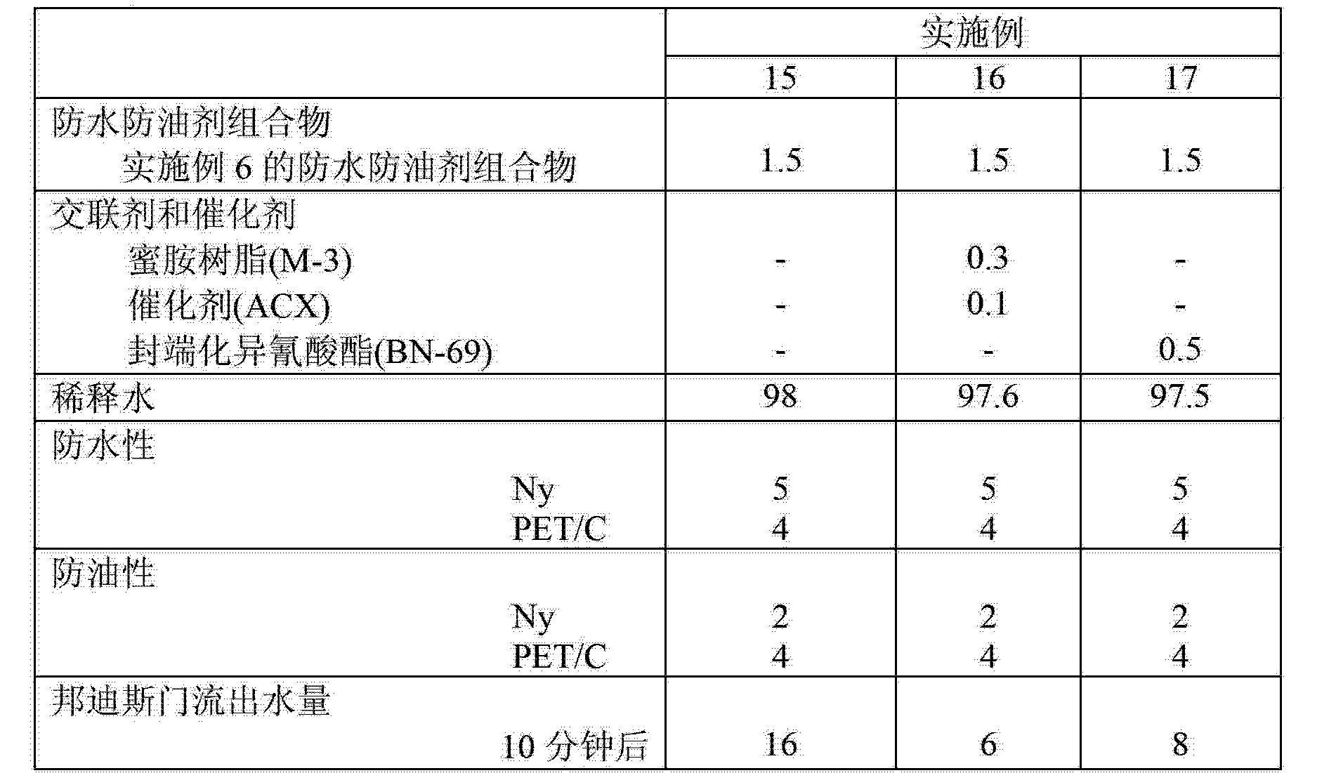 Figure CN103255622AD00191