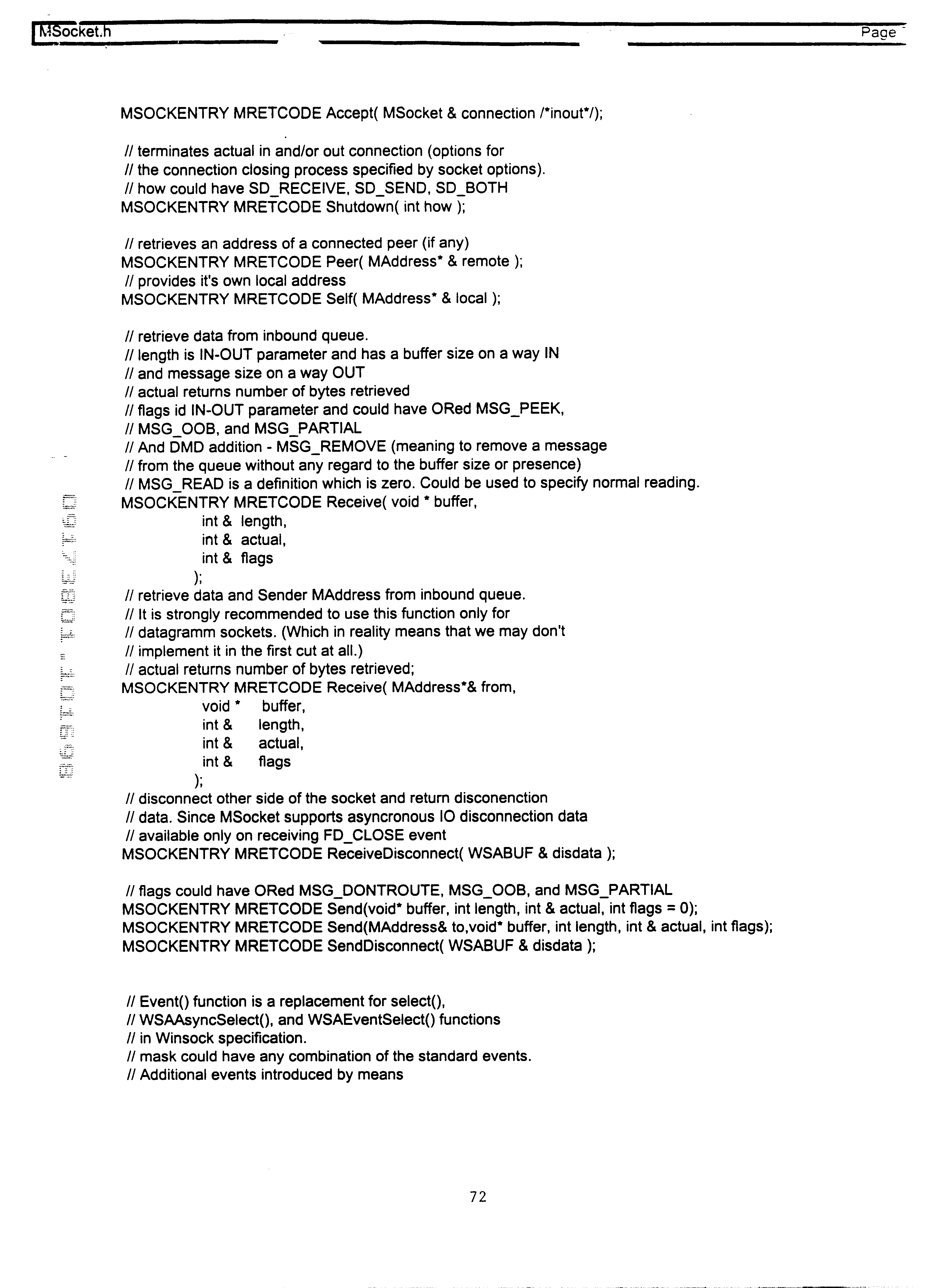 Figure US06628965-20030930-P00019