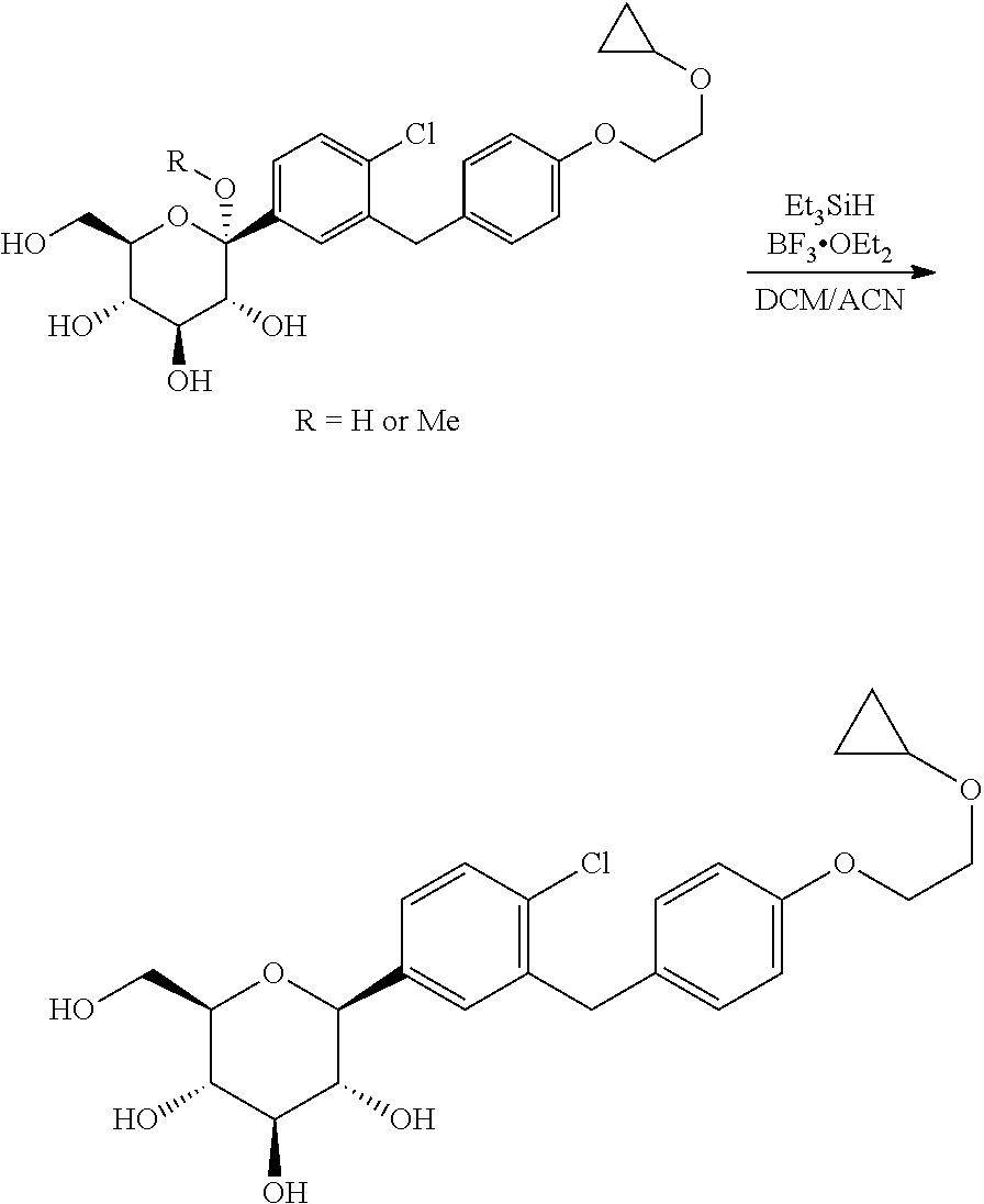 Figure US09193751-20151124-C00061