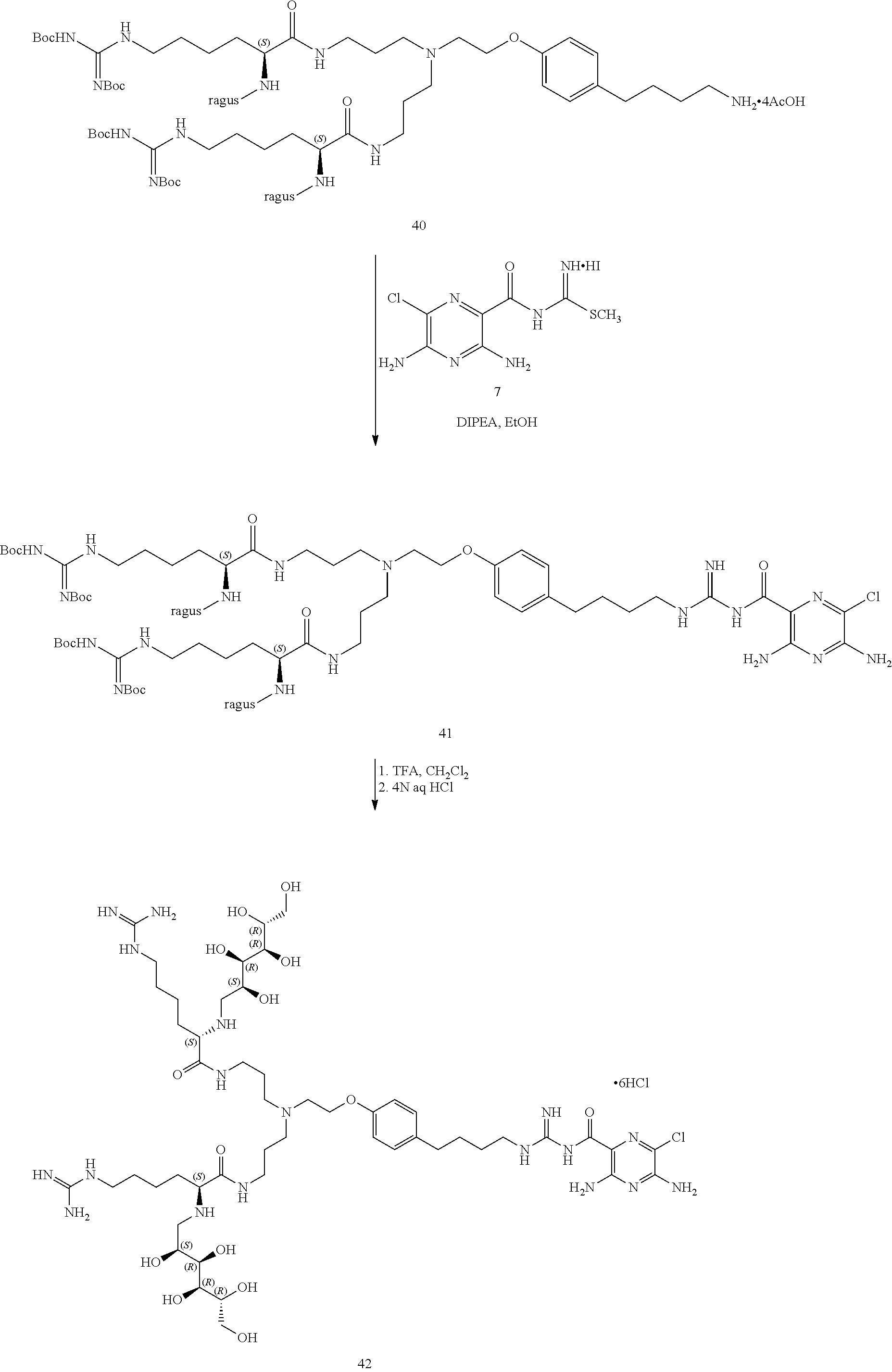Figure US08980898-20150317-C00068