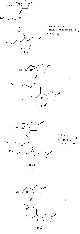 Figure US10221416-20190305-C00054