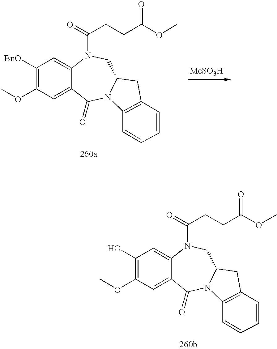 Figure US08426402-20130423-C00230