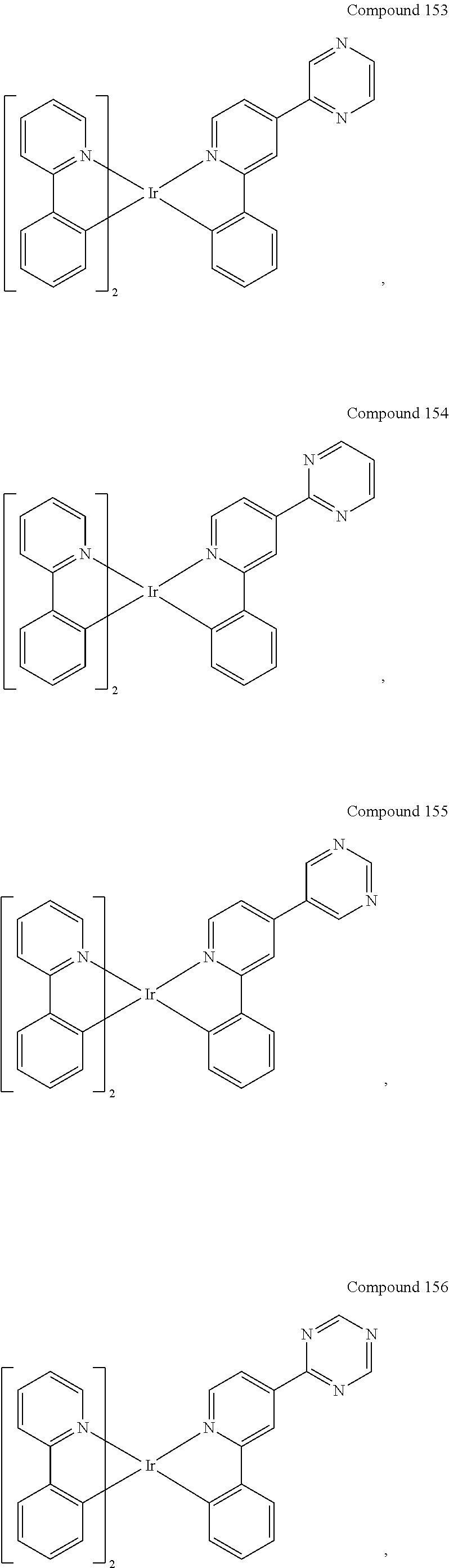 Figure US10074806-20180911-C00111