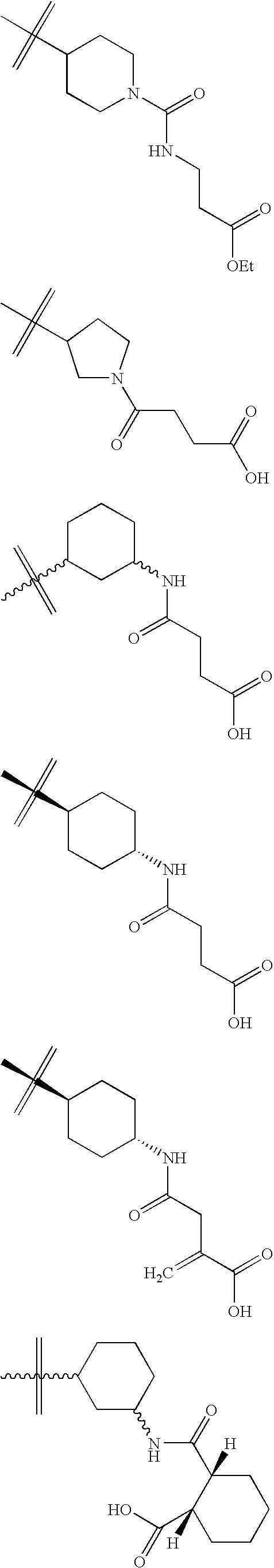 Figure US20070049593A1-20070301-C00103