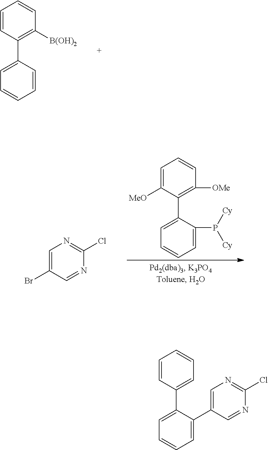 Figure US09537106-20170103-C00443