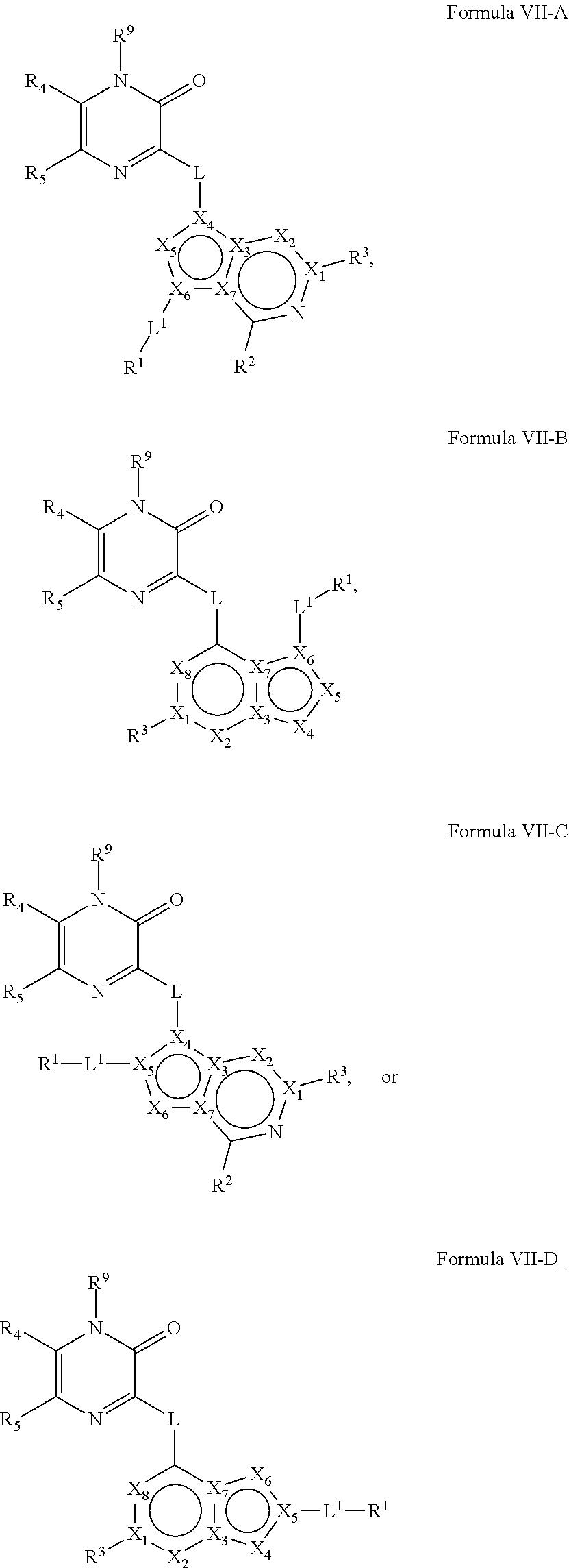Figure US09790228-20171017-C00022