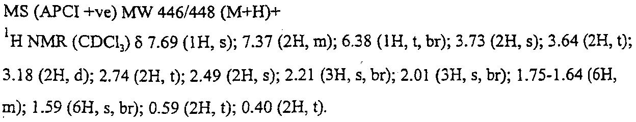 Figure 112007002361632-PAT00139