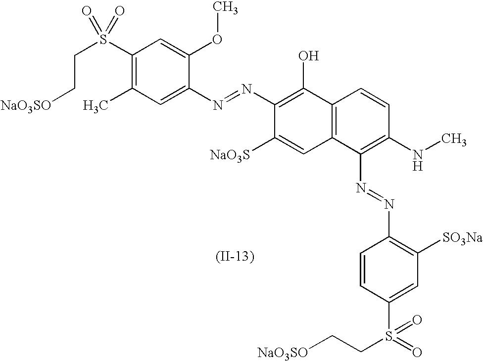 Figure US07708786-20100504-C00083