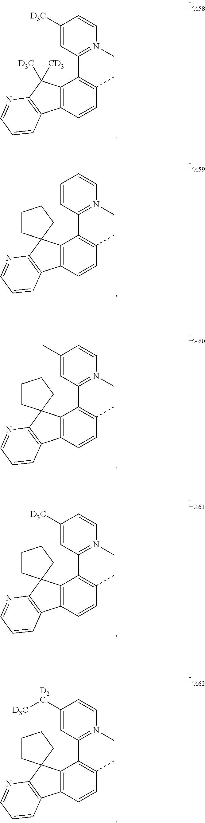 Figure US10003034-20180619-C00450