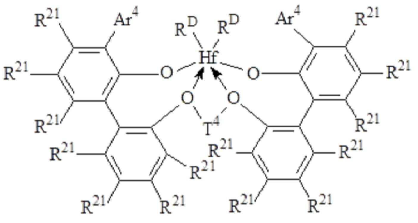 Figure pct00140