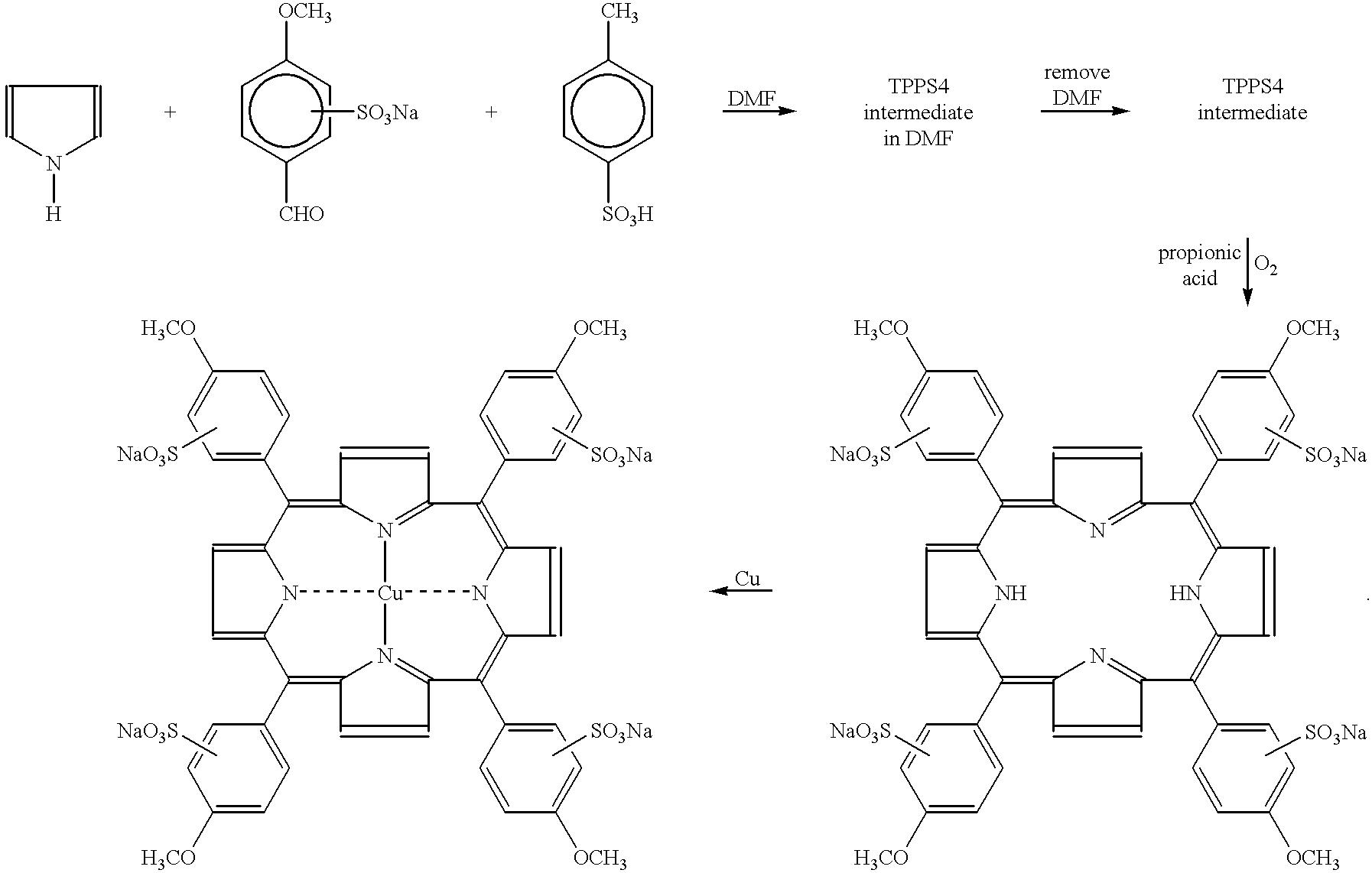 Figure US06368396-20020409-C00011