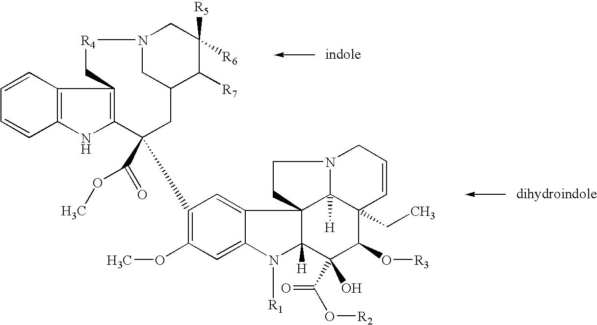 Figure US20060282123A1-20061214-C00005