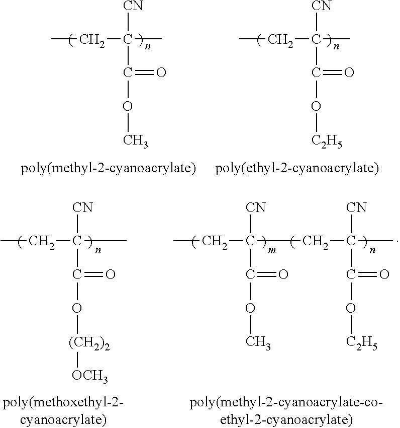 Figure US08618003-20131231-C00003