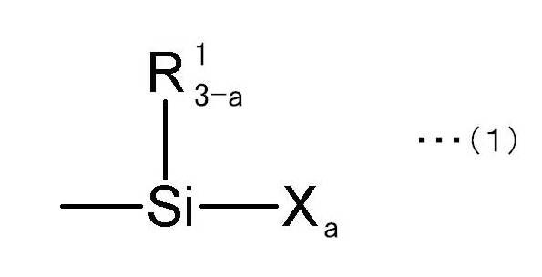 WO2016171269A1 - 感圧接着剤 - ...