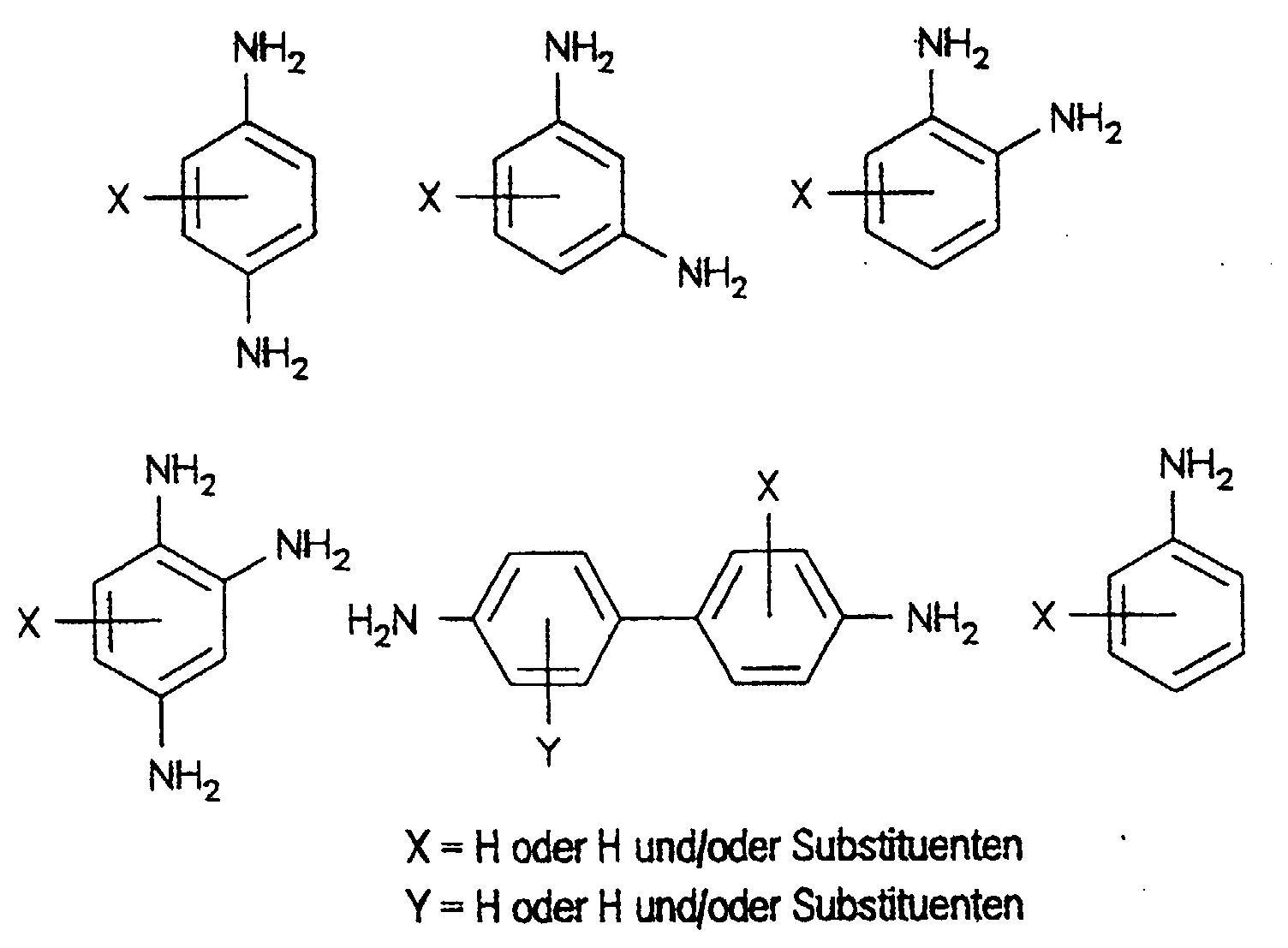 Figure 00100001