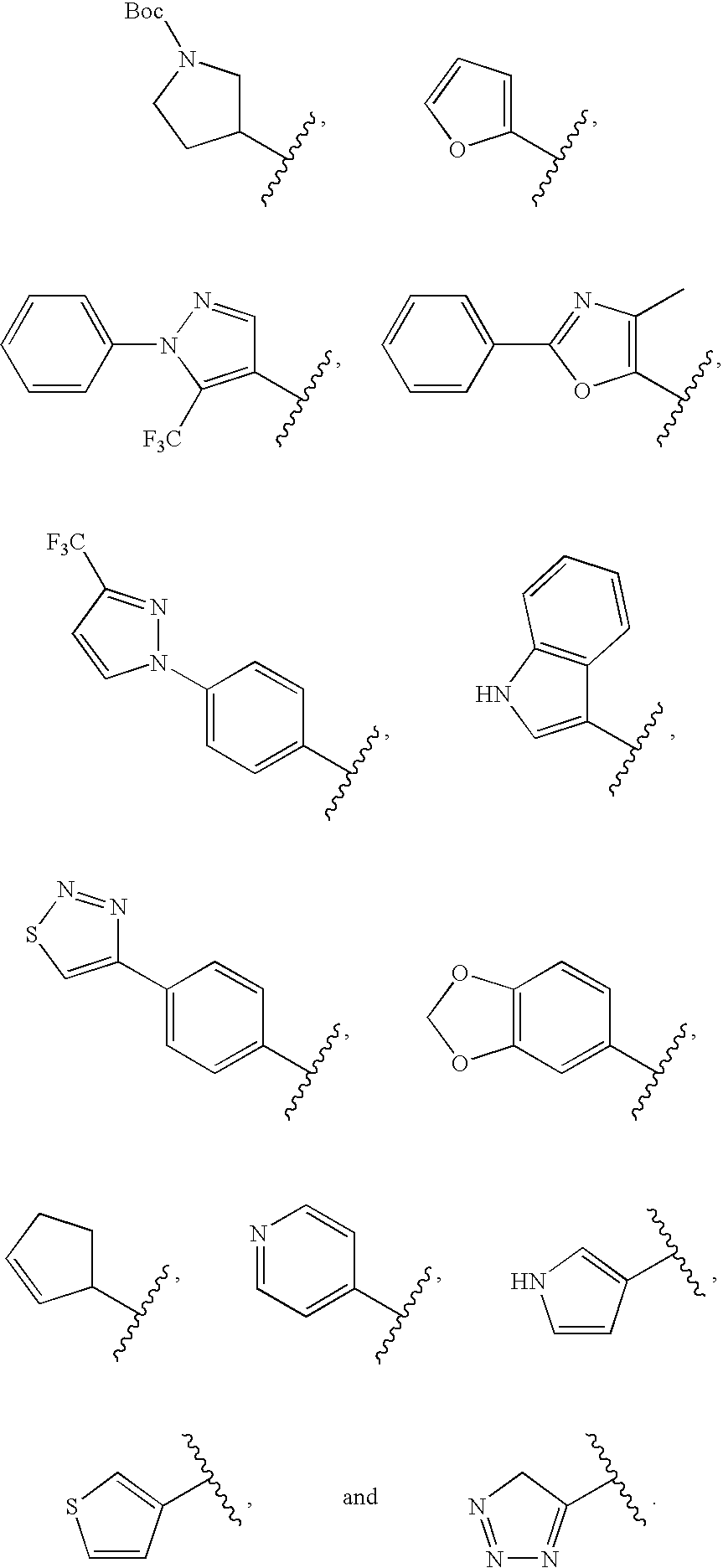 Figure US07910622-20110322-C00015