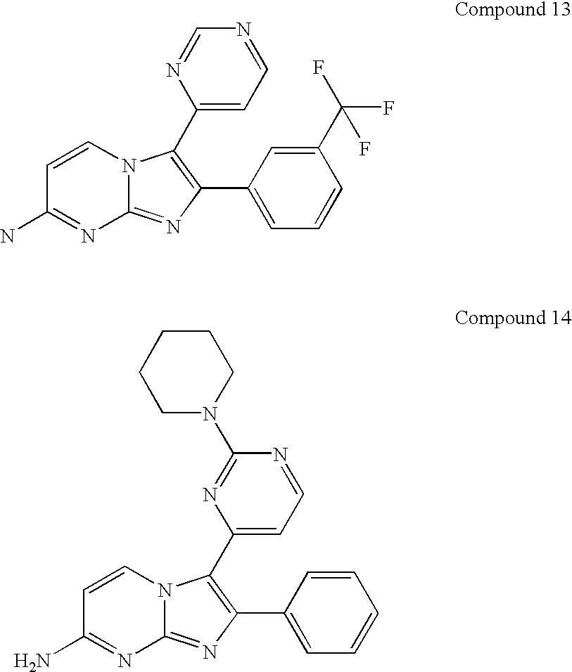 Figure US06610697-20030826-C00010