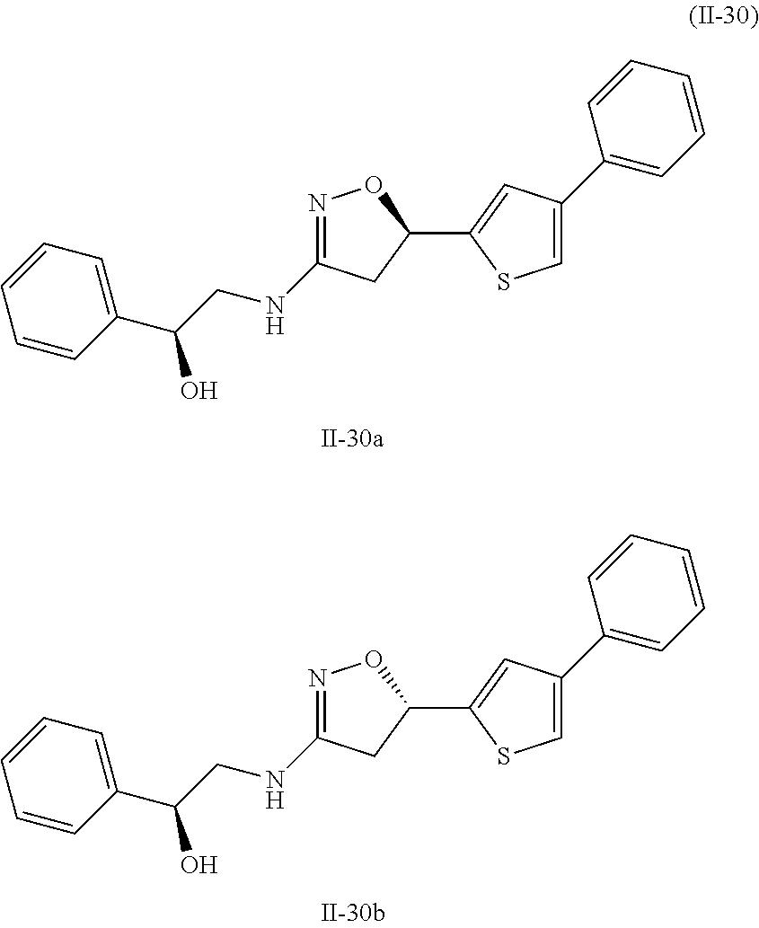 Figure US08927551-20150106-C00162