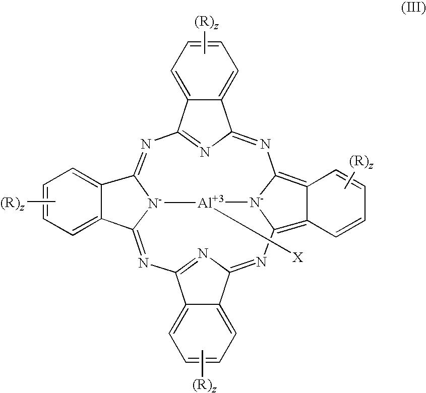 Figure US08277697-20121002-C00003