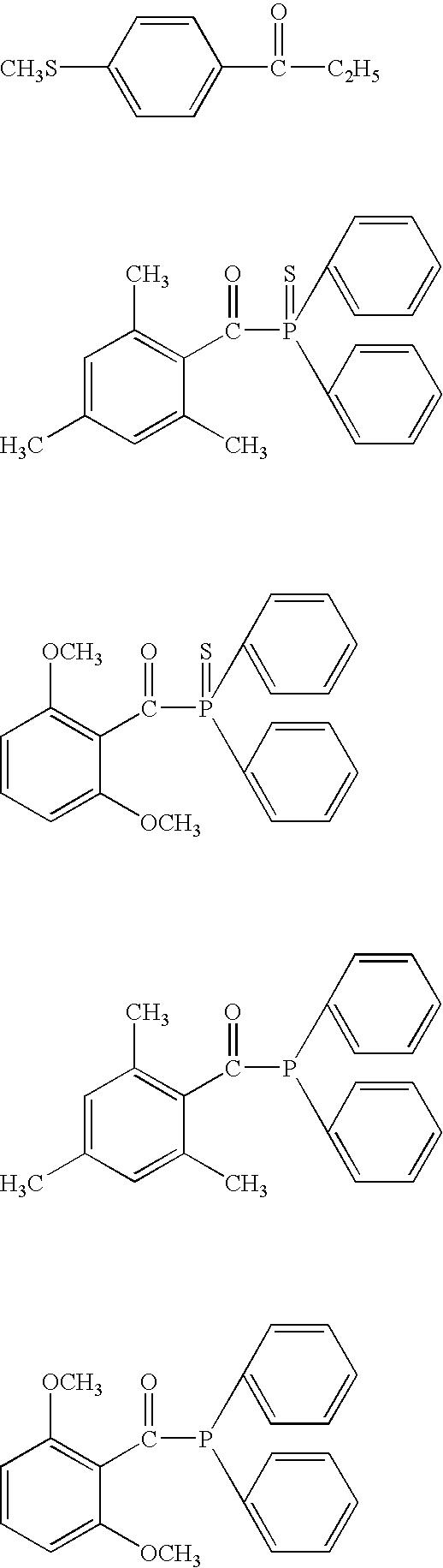 Figure US20090220753A1-20090903-C00013