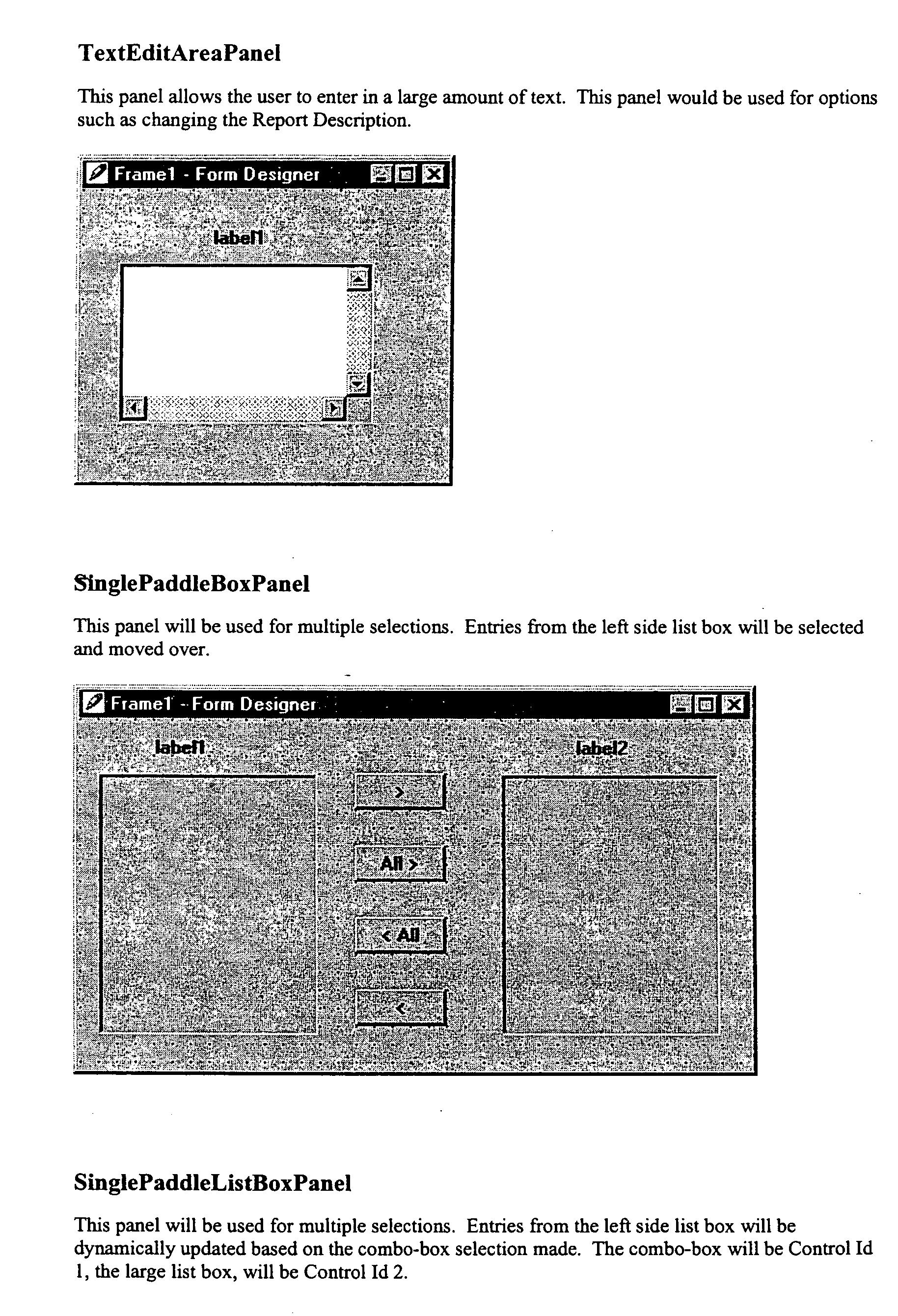 Figure US20050172018A1-20050804-P00509
